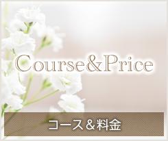 top_menu_02
