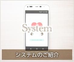 top_menu_03